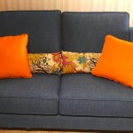 Ijia-furniture-sofa