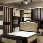 ijia-furniture-bedroom-closet
