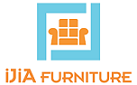 IJIA Furniture - Kuantan Furniture Shop | Kuantan Furniture Store
